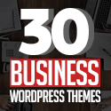 Post thumbnail of 30 Best Consultant WordPress Themes For 2020