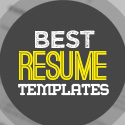 Post Thumbnail of 15 Best Resume Templates For Every Job Type