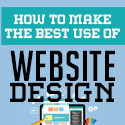Post Thumbnail of How To Make The Best Use Of Website Design Tips For An IT Company