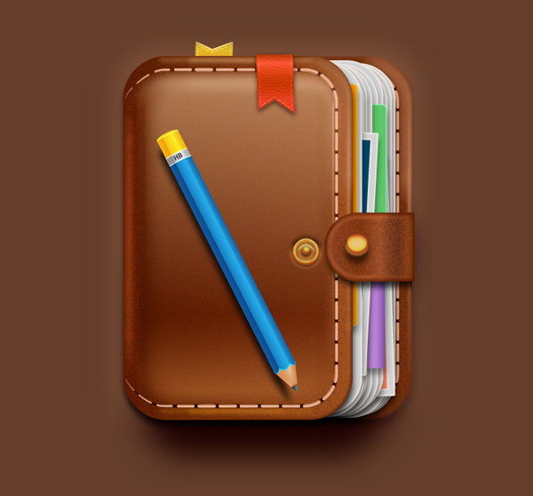 How to Create a Travel Journal in Adobe Illustrator