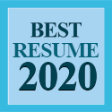 Post Thumbnail of 15 Best Resume & Cover Letter Templates Of 2020