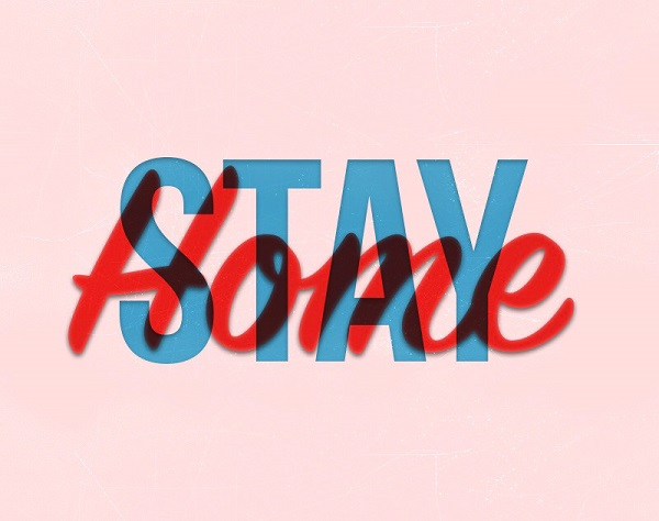 Remarkable Lettering and Typography Designs for Inspiration - 28