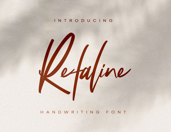 100 Greatest Free Fonts For 2021 - 8
