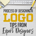 Post thumbnail of Process of Designing a Logo Tips From Expert Designers