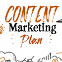 Post Thumbnail of 10 Tips for a Content Marketing Plan to Expand Your Business