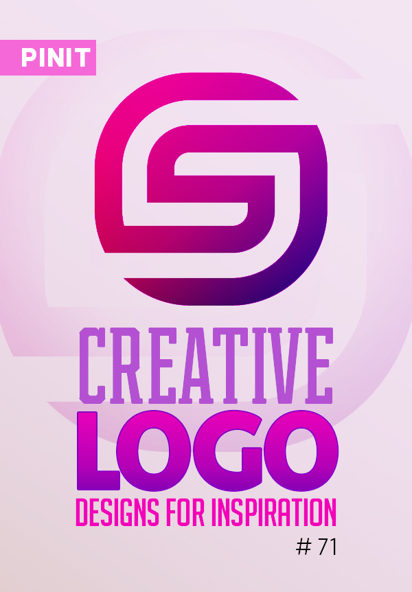 31 Creative Logo Designs for Inspiration #71