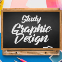 Post thumbnail of Best Colleges to Study Graphic Design