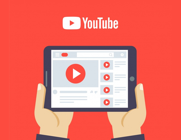 Select the best Channels for Content