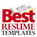 Post thumbnail of 2020 Best Resume Templates with Cover Letter