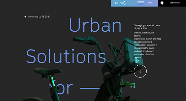 PBSCR - Website Design - 33
