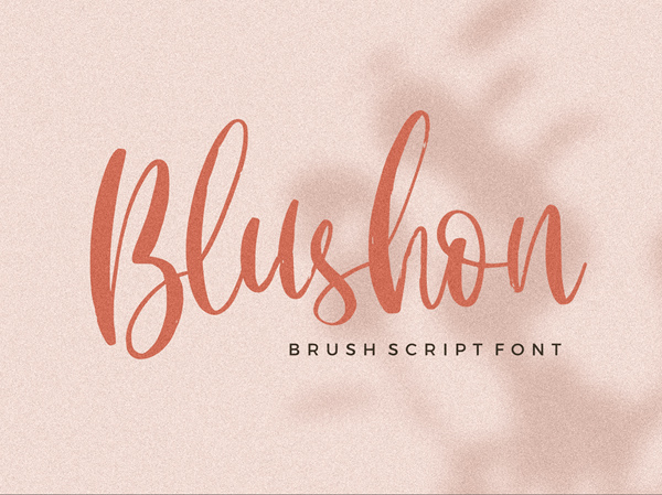 100 Greatest Free Fonts For 2021 - 13