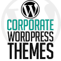 Post thumbnail of 25 Best Corporate WordPress Themes Of 2020