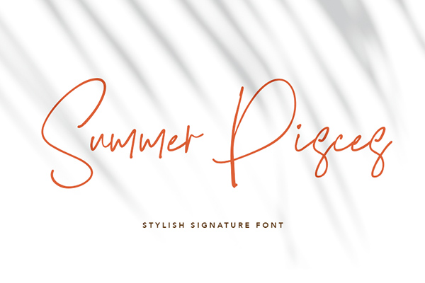 100 Greatest Free Fonts For 2021 - 76