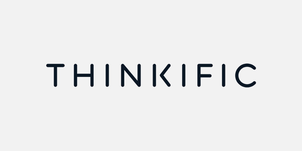 Thinkific Learning Management System