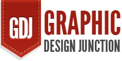 Graphic Design Junction