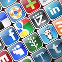 Post Thumbnail of Free Download Social Bookmarking Icons – Best Social Media Icons