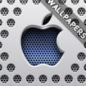Post thumbnail of 75 Amazing Colorful iPad Wallpapers For Your Desktop