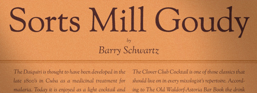 sorts mill goudy - 70 Remarkable High Quality Free Fonts for Graphic Designers