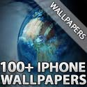 Post Thumbnail of Abstract iPhone Wallpapers: 100+ Free New iPhone Wallpapers