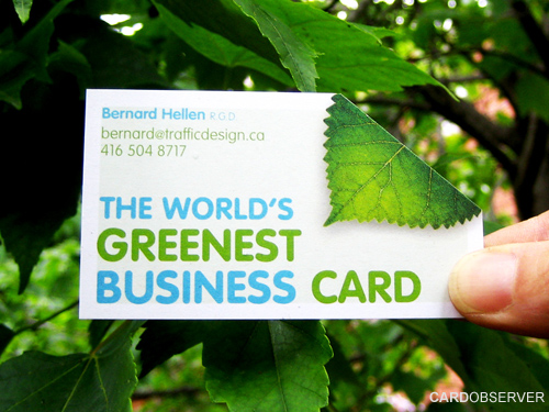 Business Card Designs: 150+ Latest Business Card Designs For Inspiration