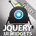 Post Thumbnail of jQuery UI Elements Kit For Websites & Web App – Wijmo
