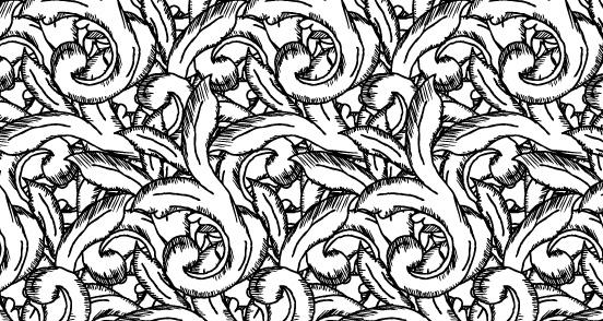 Background Pattern Designs: 100+ Hi-Qty Pattern Designs For Website Background