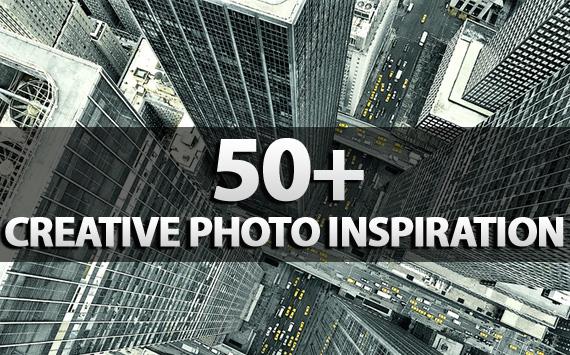 Creative Photos: 50+ Ultimate Creative Photos For Inspiration