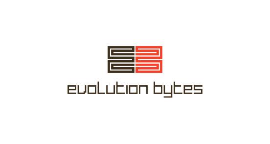 Inspiring Logos: 40+ Creative Logo Designs For Inspiration