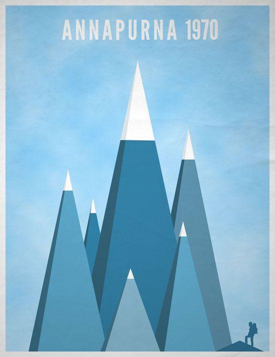 Creative Poster Design