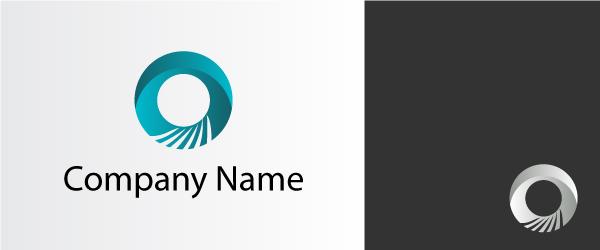 Logo Templates : 70+ Creative Logo Templates For Inspiration