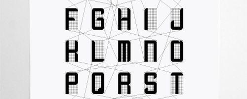 Moo Free Font