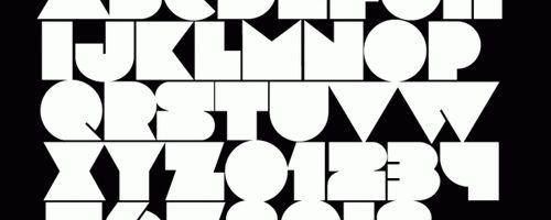Pasion Free Font