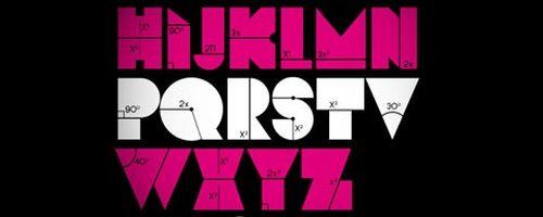 ROKE1984 Free Font