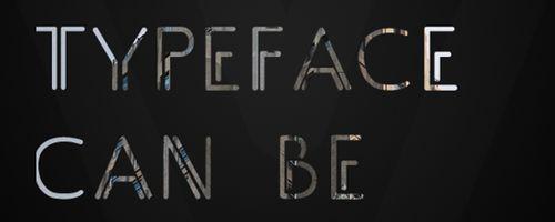Adec Free Font