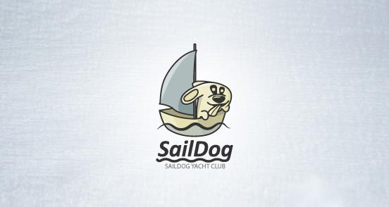 Logo Designs: 70 Creative Corporate Logo Designs For Inspiration