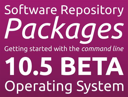 Ubuntu Free Font