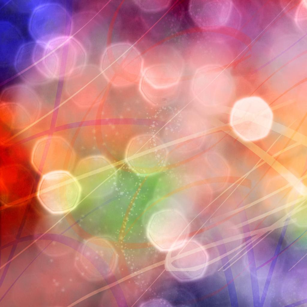 iPad Wallpapers: 100 Beautiful Hi-Res iPad Wallpapers & Backgrounds
