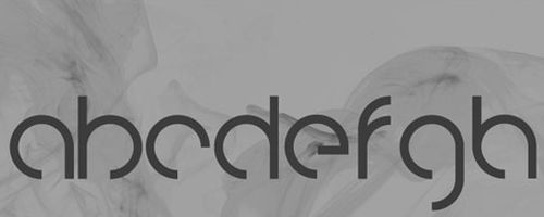Knarf Free Font