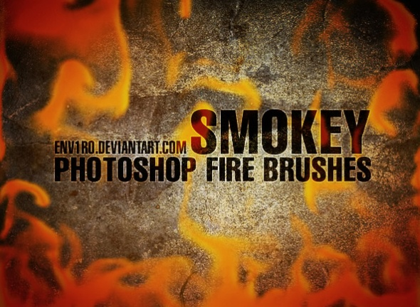 Photoshop Brushes: 800+ Free Hi-Res Photoshop Brushes