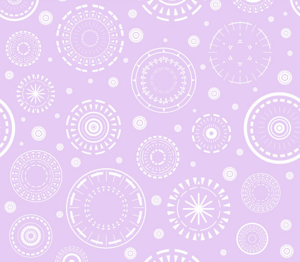 abstract-circles-photoshop-pattern