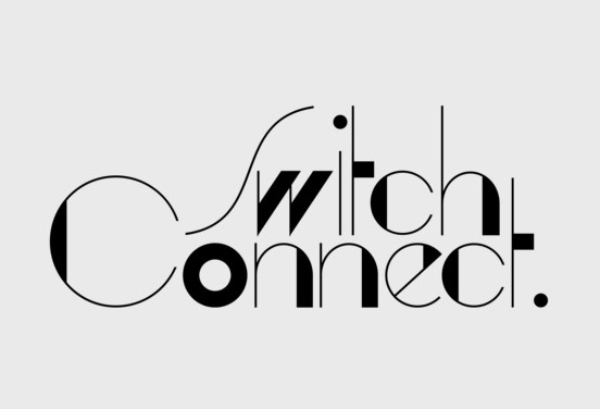 Inspiring Font Typography: 70+ Creative Font Typography Designs