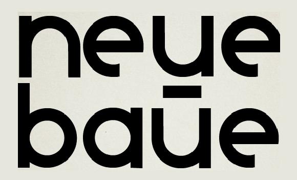 Free Fonts: 18 New High Quality Fonts