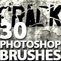 Post thumbnail of Photoshop Brushes: 30 Latest Photoshop Brushes For Designers