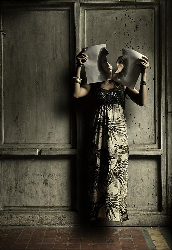 Creative Photography: 35 Imaginative Conceptual Photography