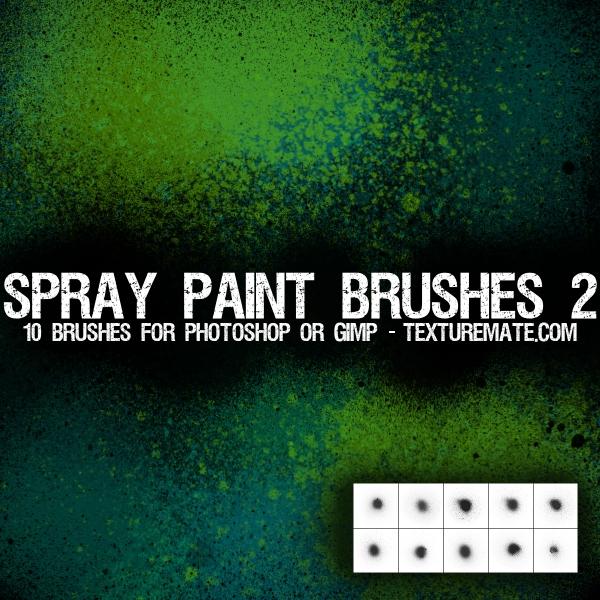 Photoshop Brushes: 30 Latest Photoshop Brushes For Designers