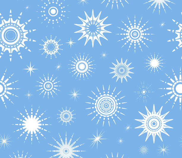 starry-sky-photoshop-vector-pattern