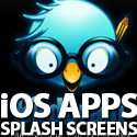 Post thumbnail of iOS Mobile UI Patterns – iOS Splash Screens For Design Inspiration