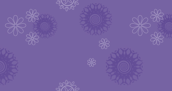 Background Pattern Designs: 50+ Creative Pattern Designs