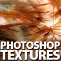 Post Thumbnail of 50 Free Photoshop Textures For Designers