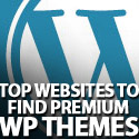 Post thumbnail of Top Websites To Find Premium Wordrpess Themes